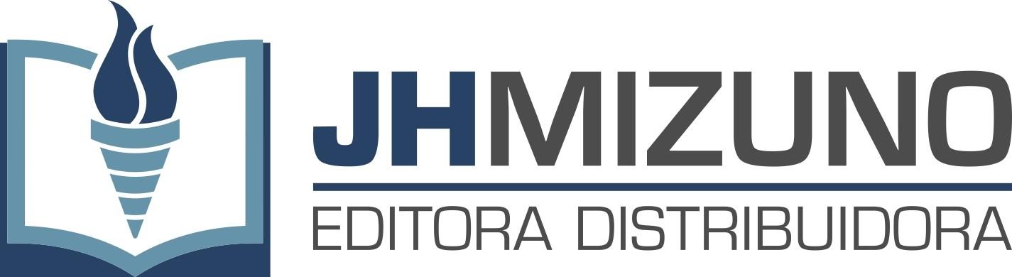 Editora JH Mizuno