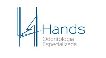 Hands Odontologia Especializada