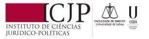 Instituto de Ciências Jurídico-Políticas (ICJP) da Faculdade de Direito da Universidade de Lisboa