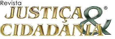 Revista Justiça & Cidadania