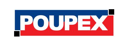 Associação de Poupança e Empréstimo (APE/POUPEX)