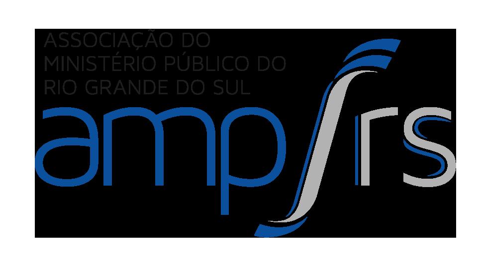 Associação do Ministério Público do Rio Grande do Sul
