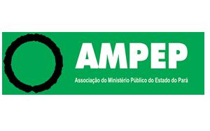 Associação do Ministério Público do Estado do Pará
