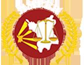 Associação do Ministério Público do Estado de Roraima