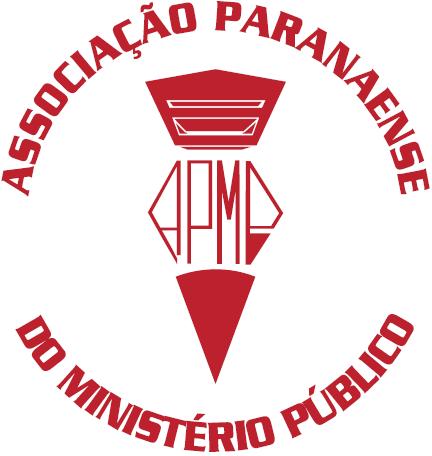 Associação Paranaense do Ministério Público
